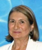 Anne-Marie Terel