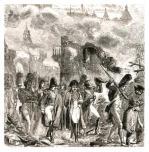 Armee napoleon cmp