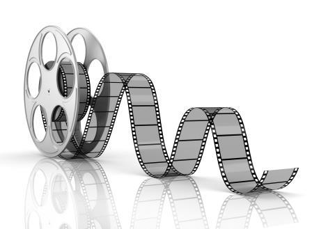 Le cinéma, d'un genre à l'autre