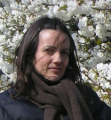 Marie-France Corre
