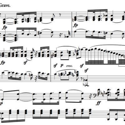 600px beethoven sonata 8 grave