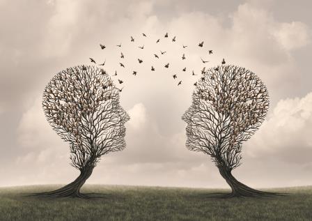 Idéal et réalités du couple