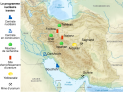 Programme nucleaire iranien